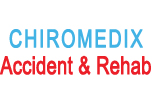 Chiromedix Accident & Rehab Centers