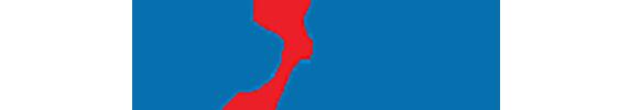Chiromedix Car Accident Help Logo